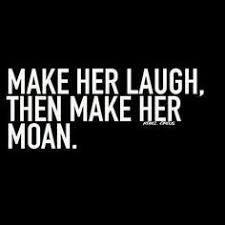 Image result for sexy quotes