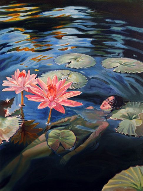 Amelia Alcock: Amazing Art, Art N 3, Art Inspiration, Art Expressions, Art N3, Amelia Alcock Whit, Amelia Alcockwhit, Artists Vision, Art Art