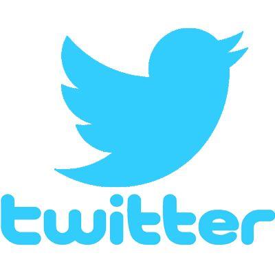 I adore Twitter. Come follow me and I'll follow you back! @jrakova