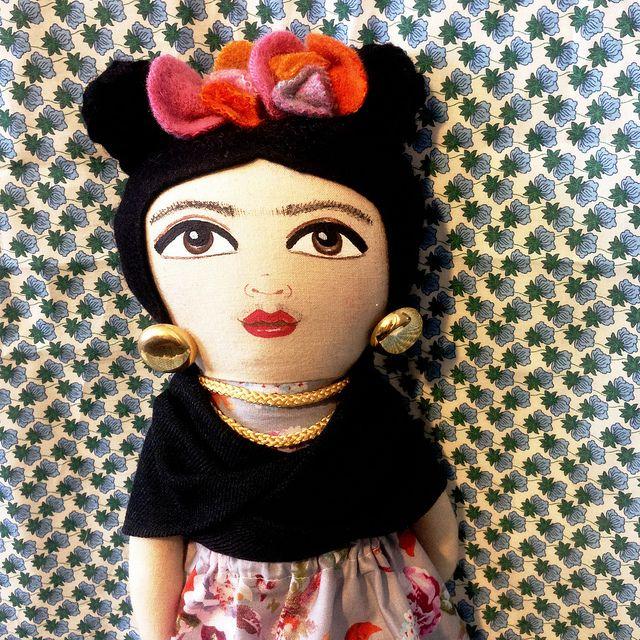 Frida Kahlo | Frida Kahlo | Pinterest | Frida kahlo