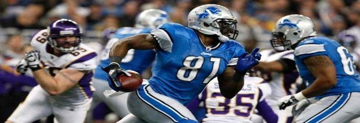 Watch Detroit Lions vs San Diego Chargers Live Streaming Free Online on PC, iPad, iPhone, Mac, Android. Lions vs Chargers Live Stream Sun Sep 13th 4:05pm