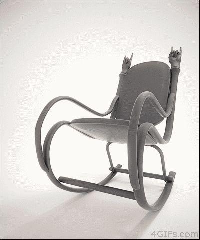 Rocking-chair-metal-horns.gif (400×480)