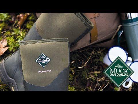 Buy Muck Boot - Winter Sale At Garden4Less Muck Boot UK Shop