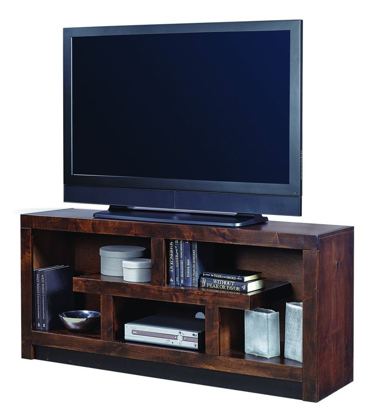 1000 images about Entertainment Center Furniture Ideas on