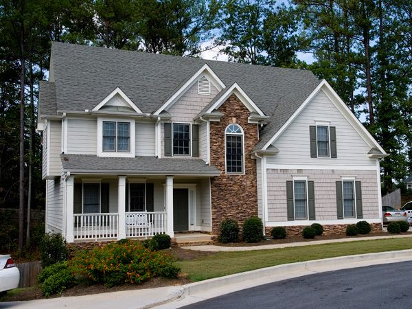 297 best Southern House Plans images on Pinterest