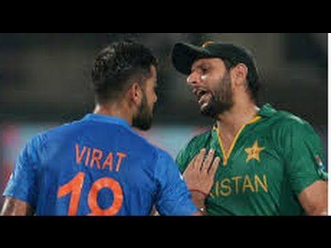 Arvind Pandit | 2 cricket ave ardmore pa
