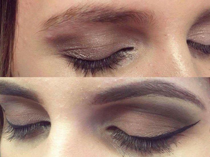 Groupon Eyebrow Wax Samsung India Estore Coupon