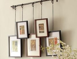 Eclectic Living Products