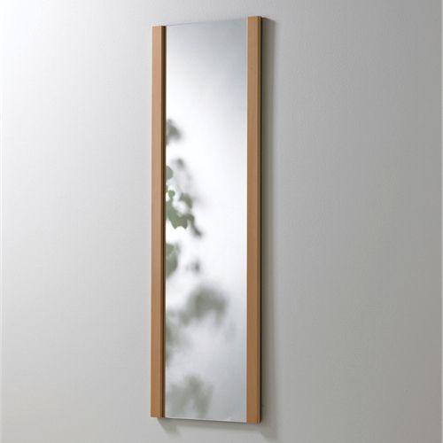 Loca - Knax Spejl - moffice.dk #Spejl #træ