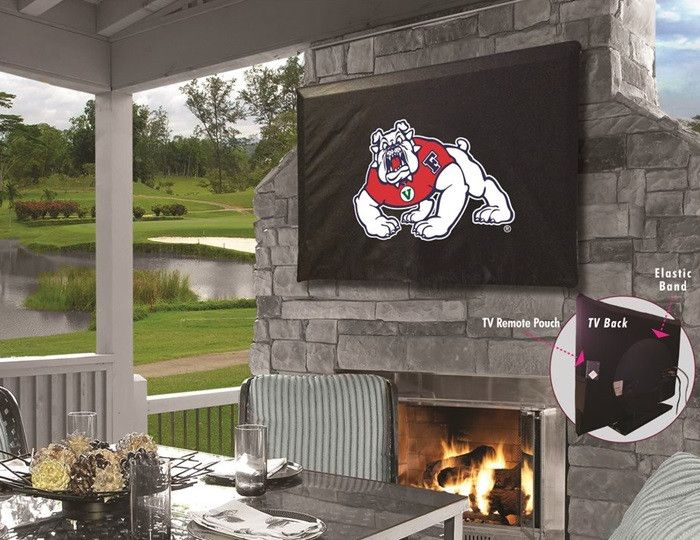 17 Best Images About Fresno State Bulldogs On Pinterest