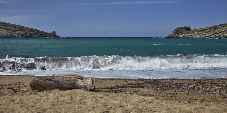 https://flic.kr/p/Zovbcd | 5 Islands: Tinos – Kolimpithra beach | Cycladic Islands, Spring 2016 (Tinos, Serifos, Sifnos, Milos, Folegandros)  Tinos, South Aegean, Greece