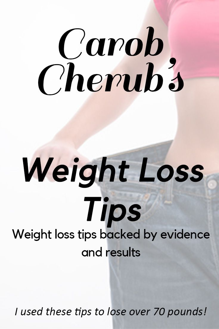 can you lose weight liquid diet