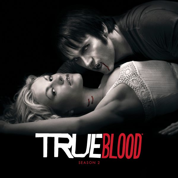 true blood | ... › They want to do real bad things to you: Class War on True Blood