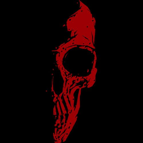 Red Skull is a Men's T Shirt designed by matthewdunnart to illustrate your life and is available at Design By Humans