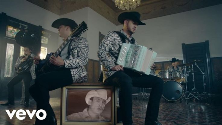 Calibre 50 - Volveré A Amar (Official Video) - https://www.labluestar.com/calibre-50-volvere-amar-official-video/ - #Calibre-50, #Official, #Official-Video, #Vídeo, #Volveré-A-Amar #Labluestar #Urbano #Musicanueva #Promo #New #Nuevo #Estreno #Losmasnuevo #Musica #Musicaurbana #Radio #Exclusivo #Noticias #Hot #Top #Latin #Latinos #Musicalatina #Billboard #Grammys #Caliente #instagood #follow #followme #tagforlikes #like #like4like #follow4follow #likeforlike #music #websta