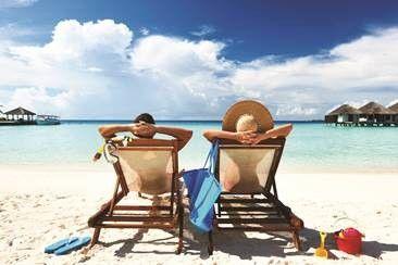 Webloyalty propone seguros de viajes innovadores