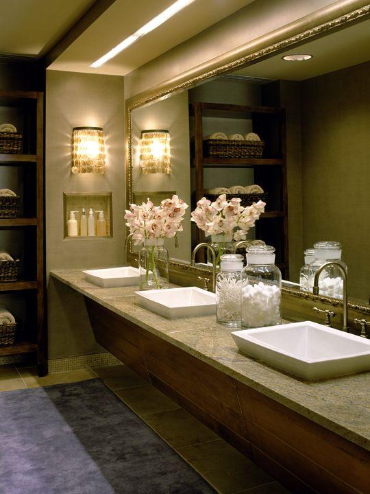 53 best golf course images on pinterest bathroom bathrooms decor