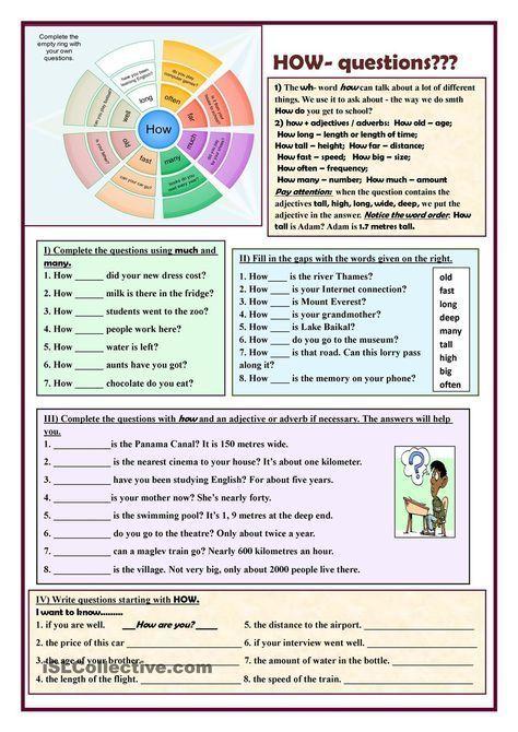 essayer limperatif present L'impératif présent fiche d'exercices - fiches pédagogiques gratuites fle   conjuguer essayer imparfait conjugaison verbe essayer a l'imparfait ray.