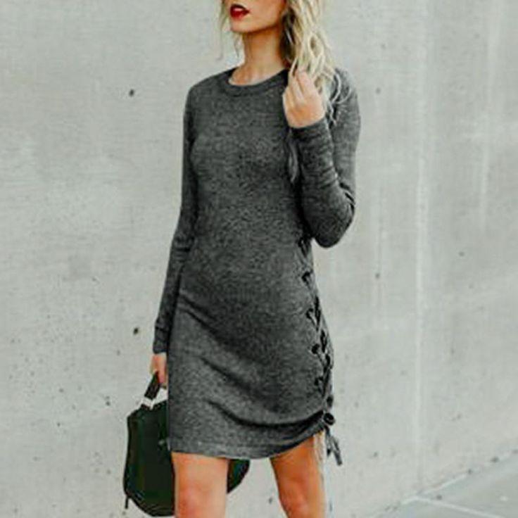 Dresses – Raen Wear