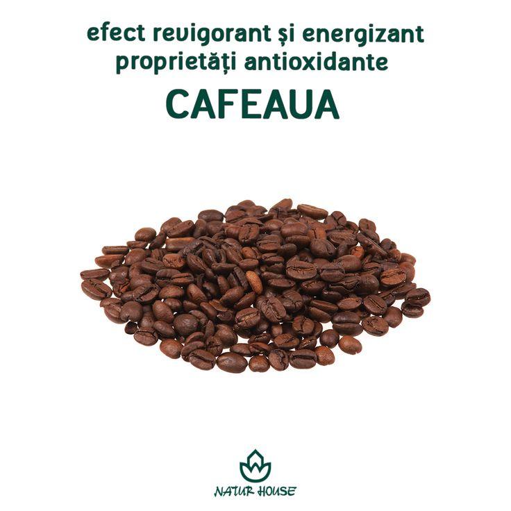#sănătatezi este Ziua Internațională a Cafelei, un prilej potrivit să ne aducem aminte de beneficiile acestei băuturi reconfortante. Consumul moderat de cafea are efect revigorant și energizant, previne oboseala musculară și ajută la menținerea capacității de concentrare. Datorită proprietăților antioxidante, protejează organismul împotriva radicalilor liberi. #ziuacafelei #cafea #sănă
