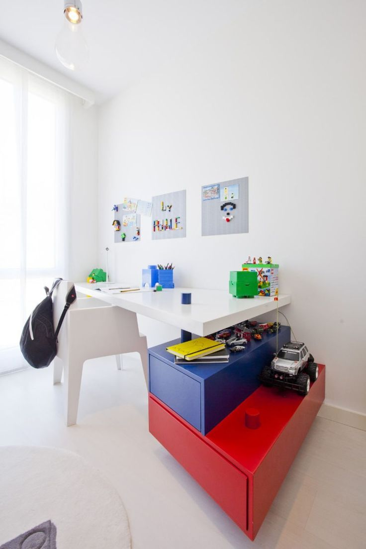 the 25 best study table for kids ideas on pinterest kids study