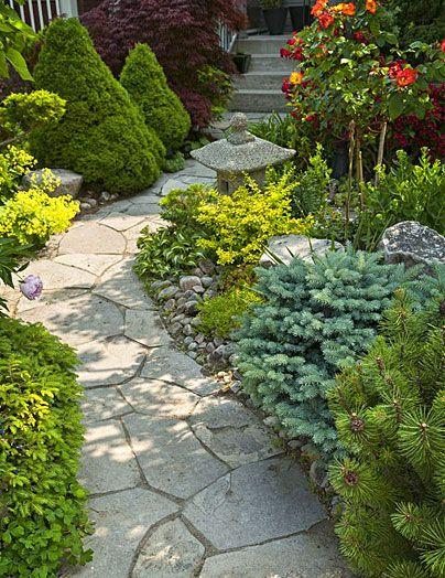 ¿Por qué contratar el Mantenimiento de tu Jardín?