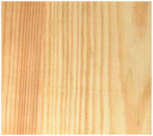 Pine Plywood Grain ~ Best images about timber on pinterest stains ash and