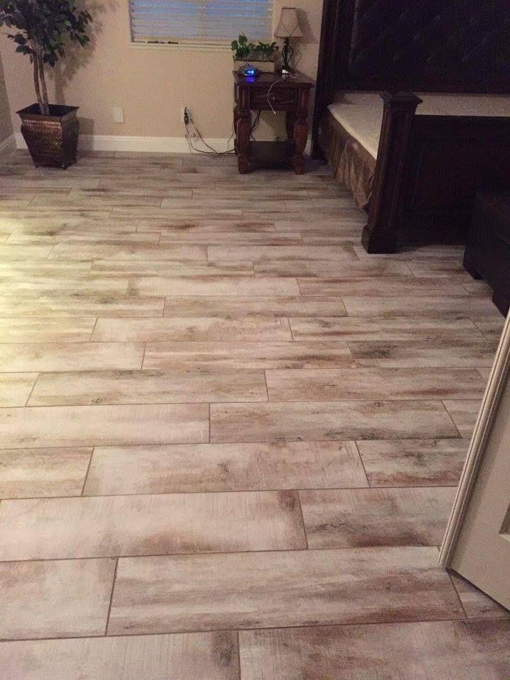 11 Best Downstairs Flooring Images On Pinterest Flooring