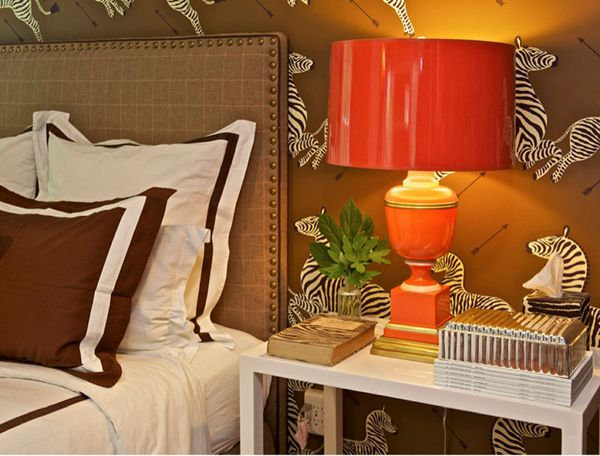457 best images about lighting on pinterest french cuff