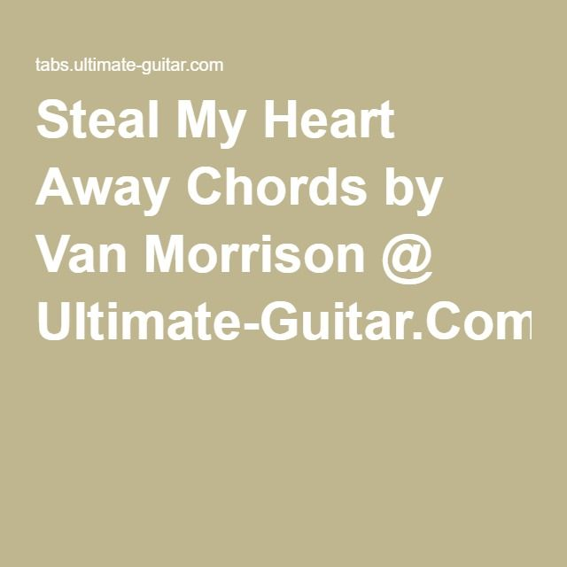 52 Best Songs To Play For Fun Images On Pinterest Guitar Tabs