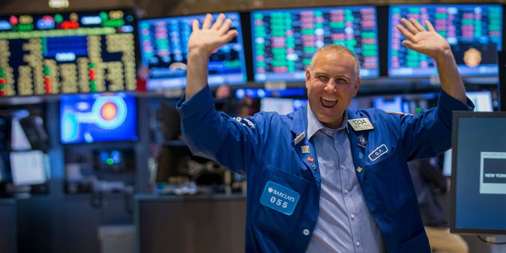 Goldman Sachs has identified the stocks poised to crush the market thanks to tax cuts