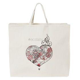 Bag #ecstasy