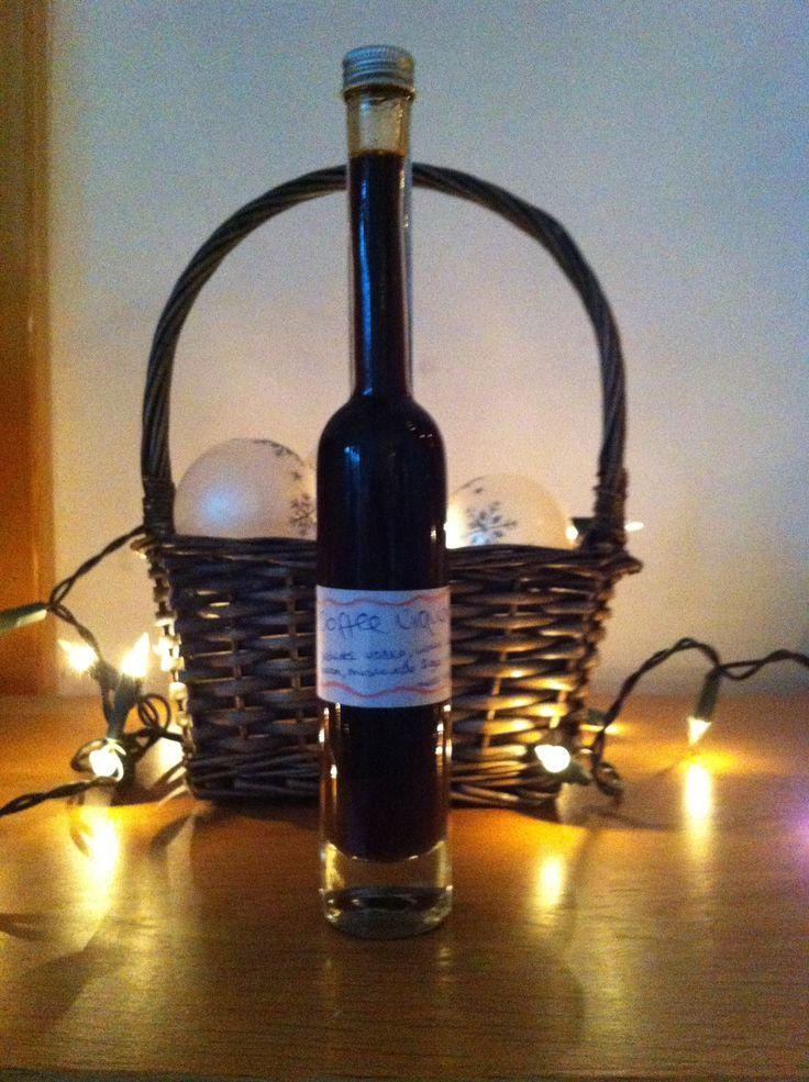 Sheridan's Layered Coffee Liqueur - Master of Malt  |Chocolate Coffee Liqueur