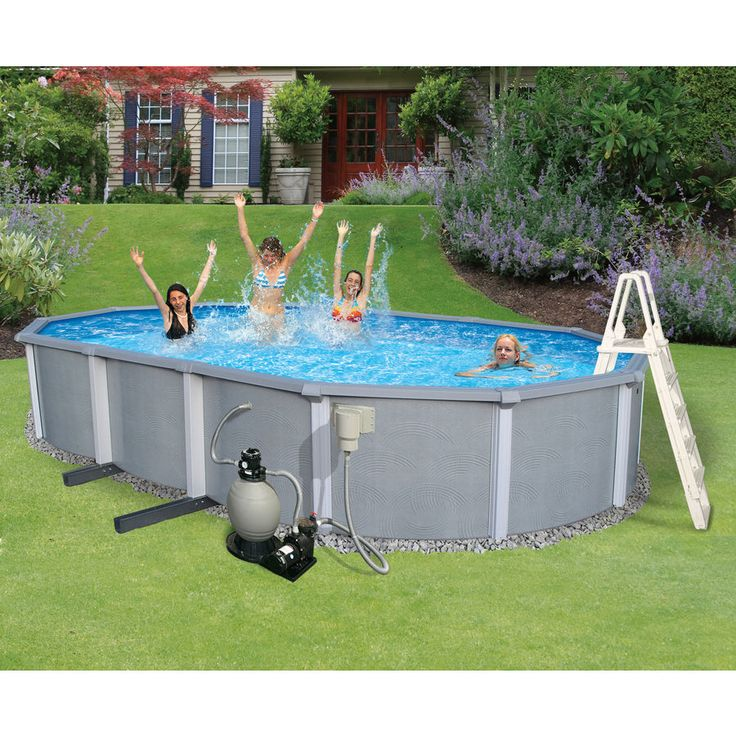 17 best Equipement images on Pinterest Swimming pools, Pools and - abri local technique piscine
