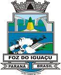 Acesse agora Prefeitura de Foz do Iguaçu - PR abre Processo Seletivo com mais de 200 vagas  Acesse Mais Notícias e Novidades Sobre Concursos Públicos em Estudo para Concursos