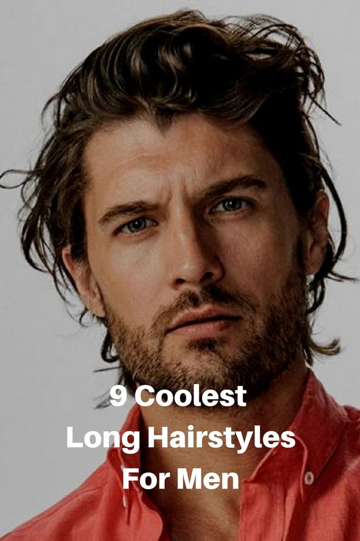 Mens 2018 hairstyles backless dresses