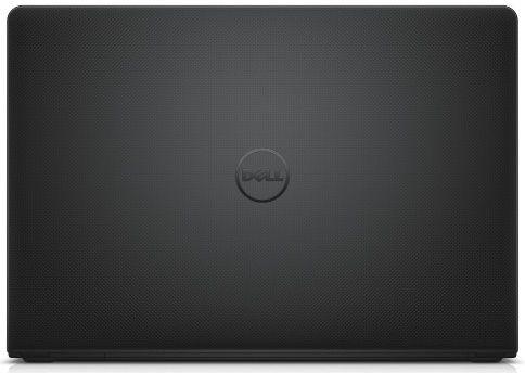 http://www.laptopuri-ieftine-noi.eu/dell-inspiron-3558/