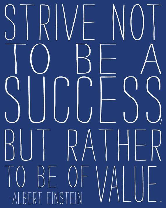 Contribute to create value and increase excellence of an Institution/ Project   Contribuir para criar valor e aumentar a excelência de uma Instituição/ Projeto