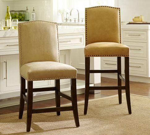 Best 25 sillas altas ideas on pinterest sillas altas de - Sillas para bar ...