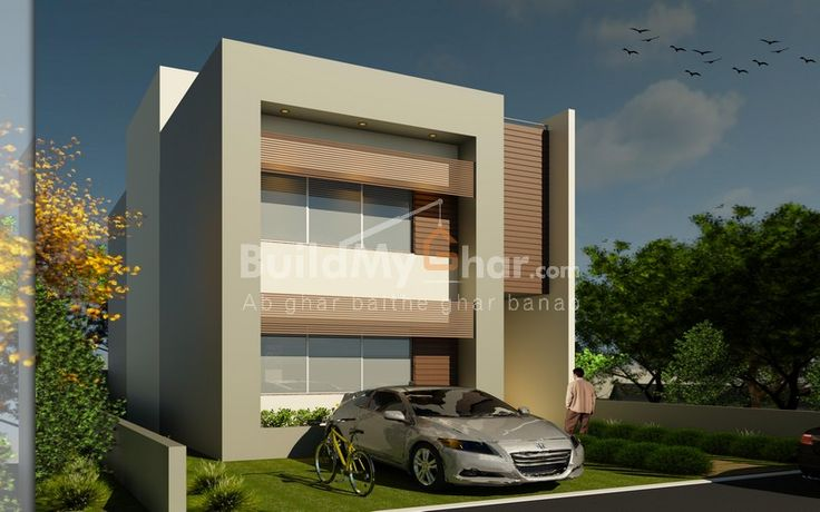 CUBIK home plan 3 bhk home plan with 1800 sq ft to 2000 sq ft build up area. Largest collection of House plans,building plans and house design with drawing for House in Indian Style. 3D elevation design,Home map design,Naksha Design,House Plan,Home plans.