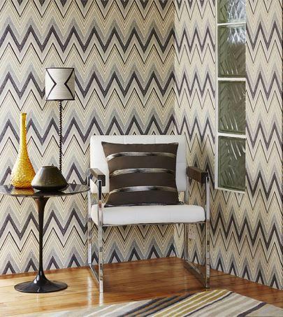 Scion Groove wallpaper 110850 from wallpapershop.com.au