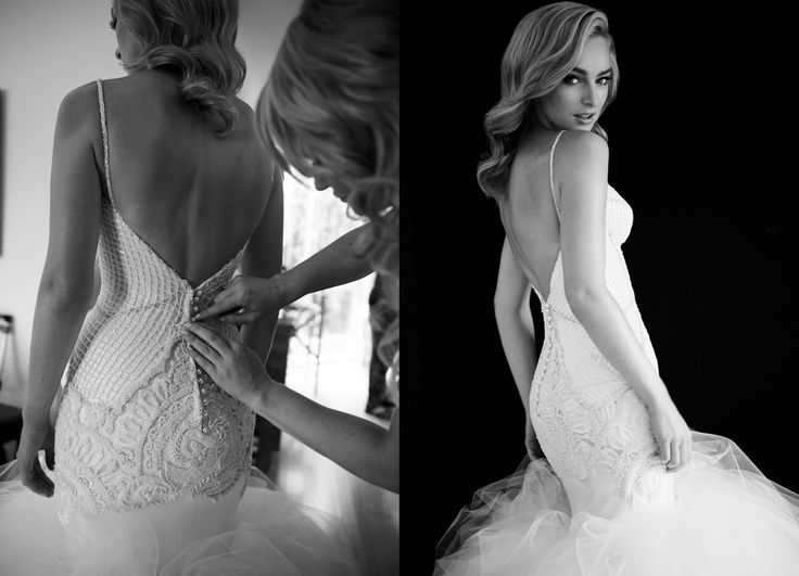 Bride: Natalia Kalinowski Gown: Cappellazzo Couture Hair: Chrissy Gaunt Make Up: Melonie Santos Photography: Kirsty Duchet Photographer Videography: The Smile Factory Film Venue: Atlantic Group Centrepieces/Bridal Table: Centrepiece By Design Chairs: Complete Function Hire