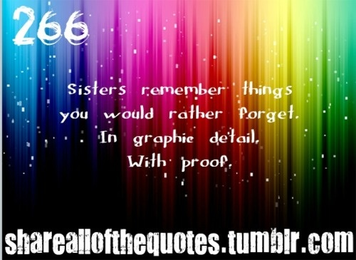 siblings quotes tumblr - photo #15
