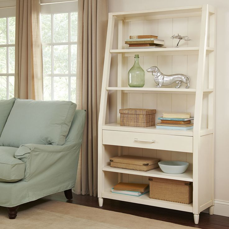 Shop Birch Lane for Cabinets & Bookcases traditional furniture & classic designs