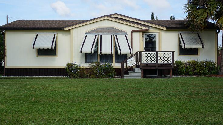 Beautiful 3/2/1 Martin County Home!