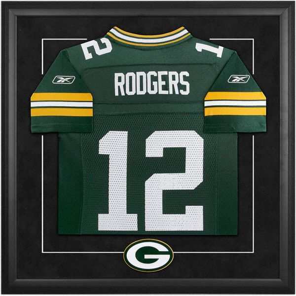Framed Jerseys From Sports Themed Teen Bedrooms To: Top 11 Ideas About Framed Jerseys On Pinterest