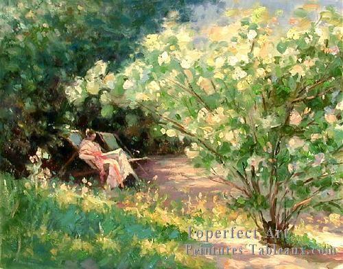 fleurs en peinture - Cerca con Google