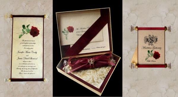 Masquerade Wedding Invitations: 1000+ Ideas About Masquerade Invitations On Pinterest