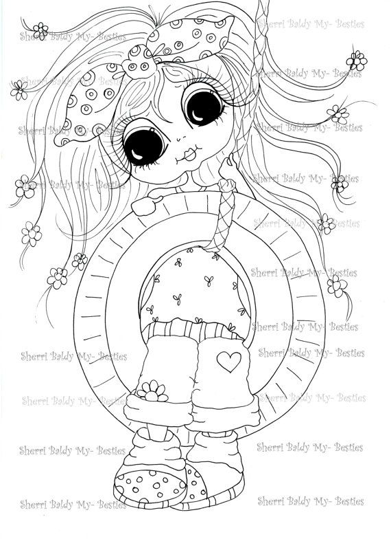 $3 Hey, I found this really awesome Etsy listing at https://www.etsy.com/listing/154096574/instant-dowmload-digital-digi-stamps-big