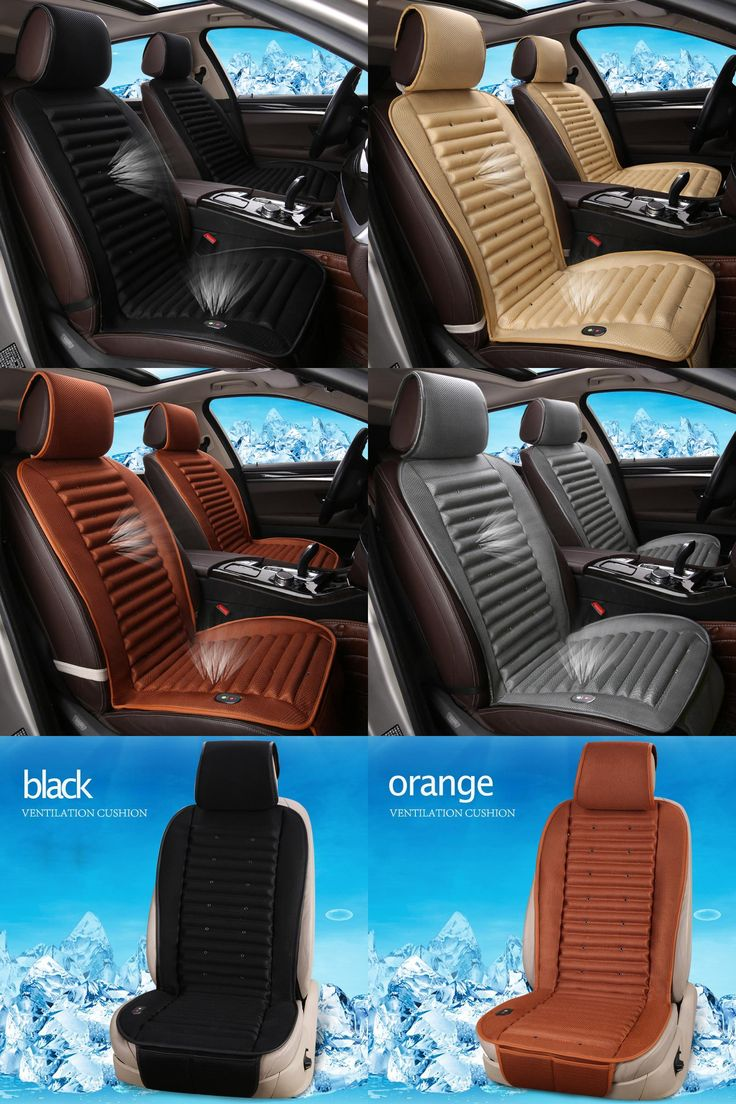visit to buy summer cool cooling car seat cover for ford fiesta 2009 mk7